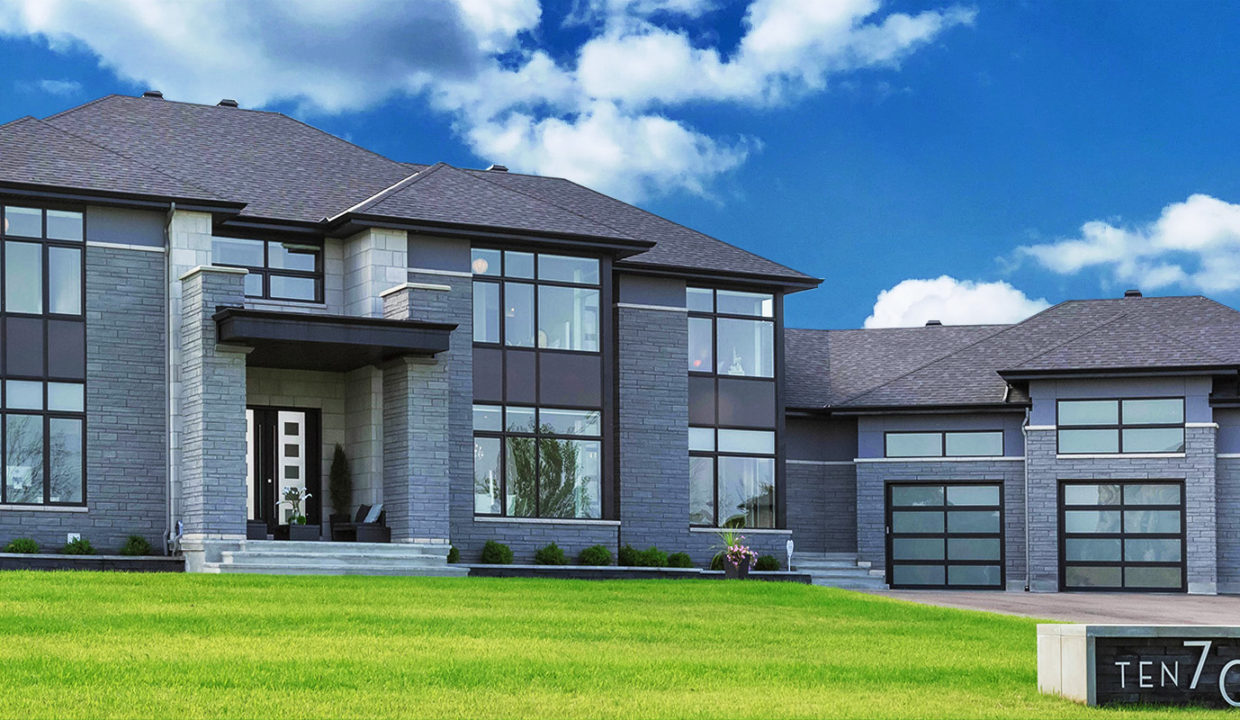 real estate_homepage_banner_1